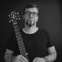 Terbonssen & Co am Musik-Sonntag 22.01.2017